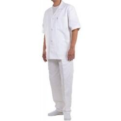 Alpaka Gömlek Pantolon GLK 2102