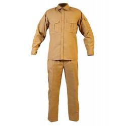 FYRTEX® GOLD Yazlık Gömlek Pantolon