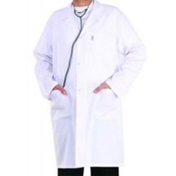Doktor Önlük Uzun GLK 9101