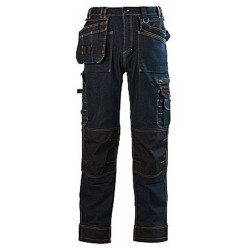 EP coverguard Bound Siyah pantolon