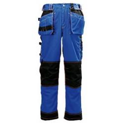 EP coverguard Bound Mavi pantolon
