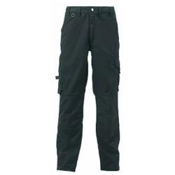 EP coverguard Class pantolon