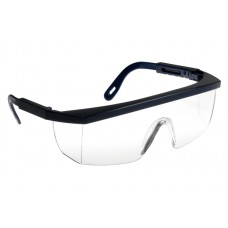 Lux Optical Ecolux 60360