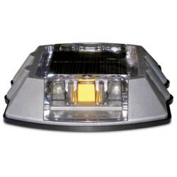 Evelux Solar Yol İşaretleme Butonu